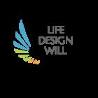 フォト・ウェブデザインと自分らしいHappyライフを叶えるライフデザイン講座