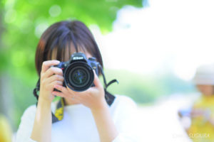 gyoen-0065_original